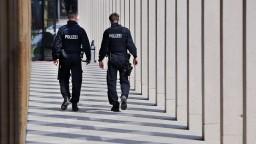 V Nemecku našli telo ženy, podľa polície ide o nezvestnú Slovenku
