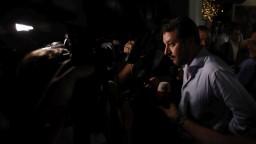 Tajná nahrávka diskredituje Salviniho, vicepremiér hrozí žalobou