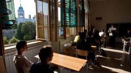 Učitelia sa obávajú zneužitia odpisov trestov, MŠ ich upokojuje