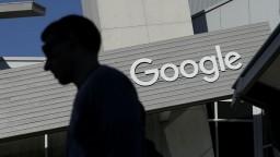 USA sa nepozdáva zdaňovanie internetových gigantov, ktoré plánuje EÚ