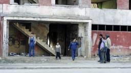 Mali by Rómom nájsť náhradné bývanie, myslia si aktivisti