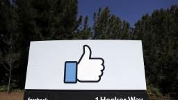 Facebook dostal gigantickú pokutu, porušil ochranu súkromia