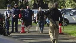 Nový Zéland po masakre v mešitách vykupuje zbrane od občanov