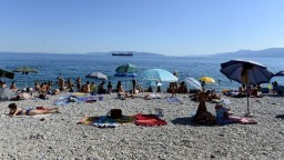 Pozor na cestné predpisy v Chorvátsku, pokuta môže vyjsť draho