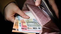 Ani 635 eur, ani 520 eur. Na výške minimálnej mzdy sa nedohodli