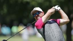 Sabbatinimu sa darí, predstaví sa na najstaršom okruhu PGA