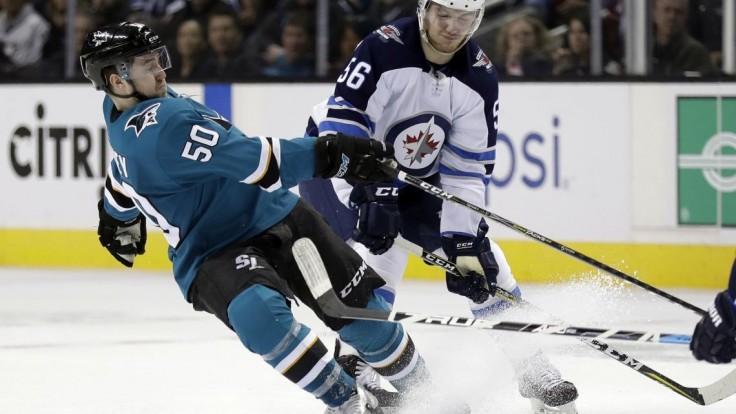 Viaceré hviezdy NHL sú stále bez zmlúv, na kontrakt čaká aj Daňo