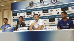 Chelsea povedie v novej sezóne Lampard, klub pomýšľa na titul
