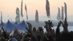 Pátrajú po štyroch Afgankách, ktoré zmizli po festivale Pohoda