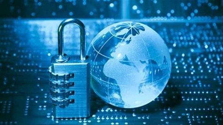 Kaspersky a Interpol budú spolupracovať proti kybernetickým zločincom