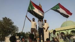 V Sudáne sa dohodli na rozdelení moci, vládnuť budú obe strany