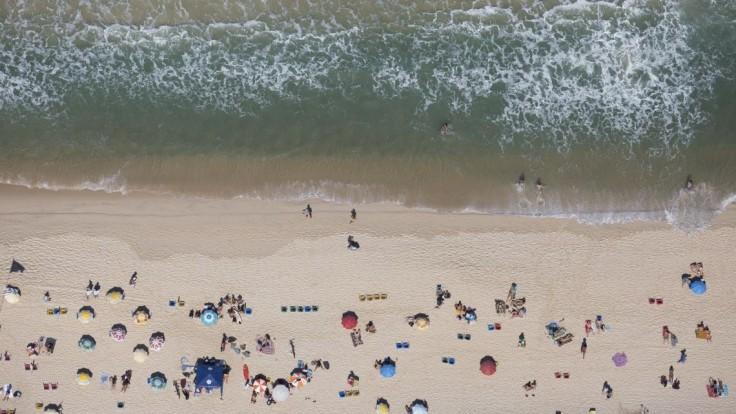 Kam chodíme najčastejšie na dovolenku? Záleží na jej dĺžke