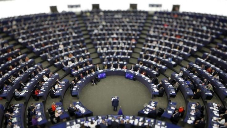 Naši europoslanci boli zaradení do delegácií. Pozrite si, do akých