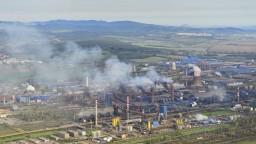 Košický U.S. Steel ide prepúšťať vo veľkom, prácu stratia tisícky