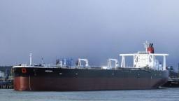 Tanker naše vody opustil, oznámil Irán. Situáciu sleduje aj Trump
