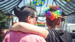 Dúhový Pride obmedzí dopravu, politikov rozdelil do dvoch táborov