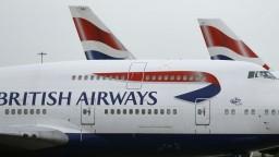 Aerolinky rušia lety do Egypta, boja sa o bezpečnosť zákazníkov