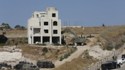 Izrael demoluje Palestínčanom domy, mnohých ľudí vysídlia