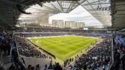 O bratislavský štadión je záujem, ozvali sa aj Briti či Nemci