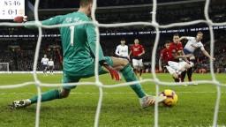 United si chce udržať svojho brankára, ponúkli mu milióny