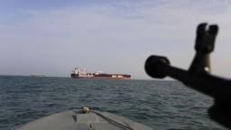 Nechceme konflikt, ale normálne vzťahy, odkázal Irán do Británie