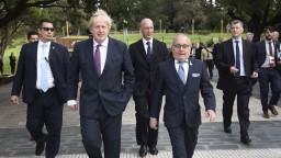 Briti sa dozvedeli meno nového premiéra, prekvapenie nenastalo