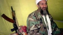 Bin Ládina sme pomohli chytiť, vyhlásil v USA premiér Pakistanu