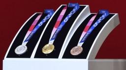 Do olympijských hier v Tokiu ostáva rok, o lístky je veľký záujem
