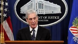 Trump sa neočistil. Ruské zásahy sú podľa Muellera výzvou