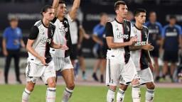 Interisti viedli po vlastnom góle de Ligta, výsledok napravil Ronaldo