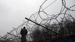 Európska komisia žaluje Maďarsko, dôvodom sú protiimigračné zákony
