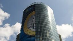 Vývoj ekonomiky ohrozuje banky, súvisí to s nadpriemerným rastom úverov