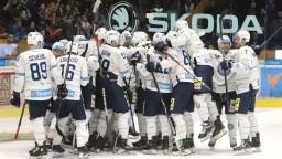 Nitra odštartovala prípravu, hokejisti majú za sebou tréning