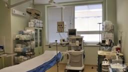 Reforma nemocníc má slabinu, Kalavská chce rokovať so všetkými