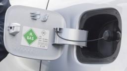 Za 100 miliónov eur vznikne na Slovensku závod na výrobu batérií