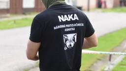 Kľúčový človek NAKA má byť prepojený na Albáncov, tvrdí SaS
