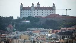 Slovensko si zachovalo rating A+, S&P však pridala aj varovanie