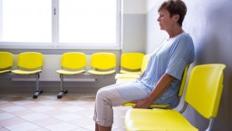 Onkologických pacientov pribúda, pomôžu im aj vaše vlasy