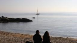 Cestujete do Chorvátska? Dajte si pozor na nový systém pokút