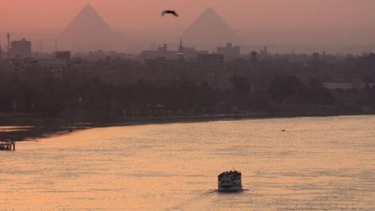 Diplomacia prezradila, ktoré časti Egypta sú pre dovolenkárov rizikové