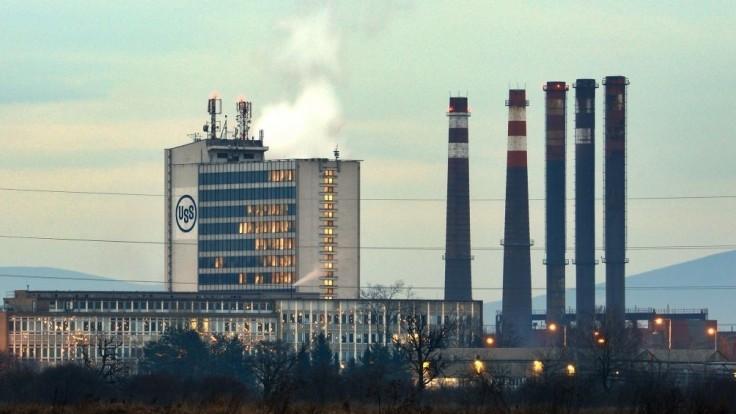 Využívajú situáciu? Fico spochybnil dôvod prepúšťania v U. S. Steel