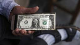 FED chce prvýkrát od celosvetovej krízy znížiť úroky
