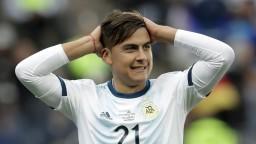 V Juventuse a Manchesteri sa črtajú výmeny hráčov, o koho ide?