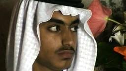 Syn Usámu bin Ládina je údajne mŕtvy, mal prevziať al-Káidu