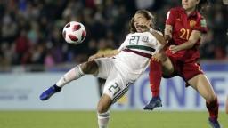 Na MS vo futbale žien bude od roku 2023 viac tímov, rozhodla FIFA