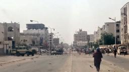 Masakra na vojenskej prehliadke, útočníci použili dron aj auto