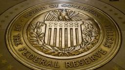 FED znížil úrokové sadzby, prvý raz od krízy z roku 2008