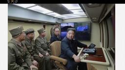 Krajiny odsúdili Kimove testy, vyzvali na zmysluplné rokovania
