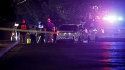 Len niekoľko hodín po tragédii sa v USA opäť strieľalo, hlásia obete