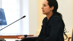 Rektorka Kurilovská zvažuje vstup do politiky, dostala ponuku